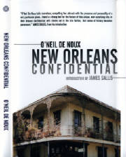 neworleansconfidential.jpg